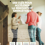rénovation-ademe