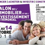 rennes-salon-immobilier
