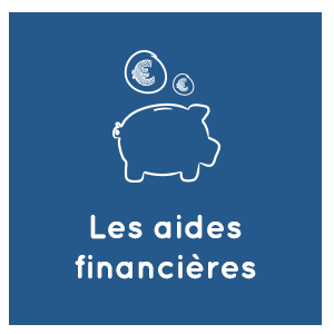les aides financieres
