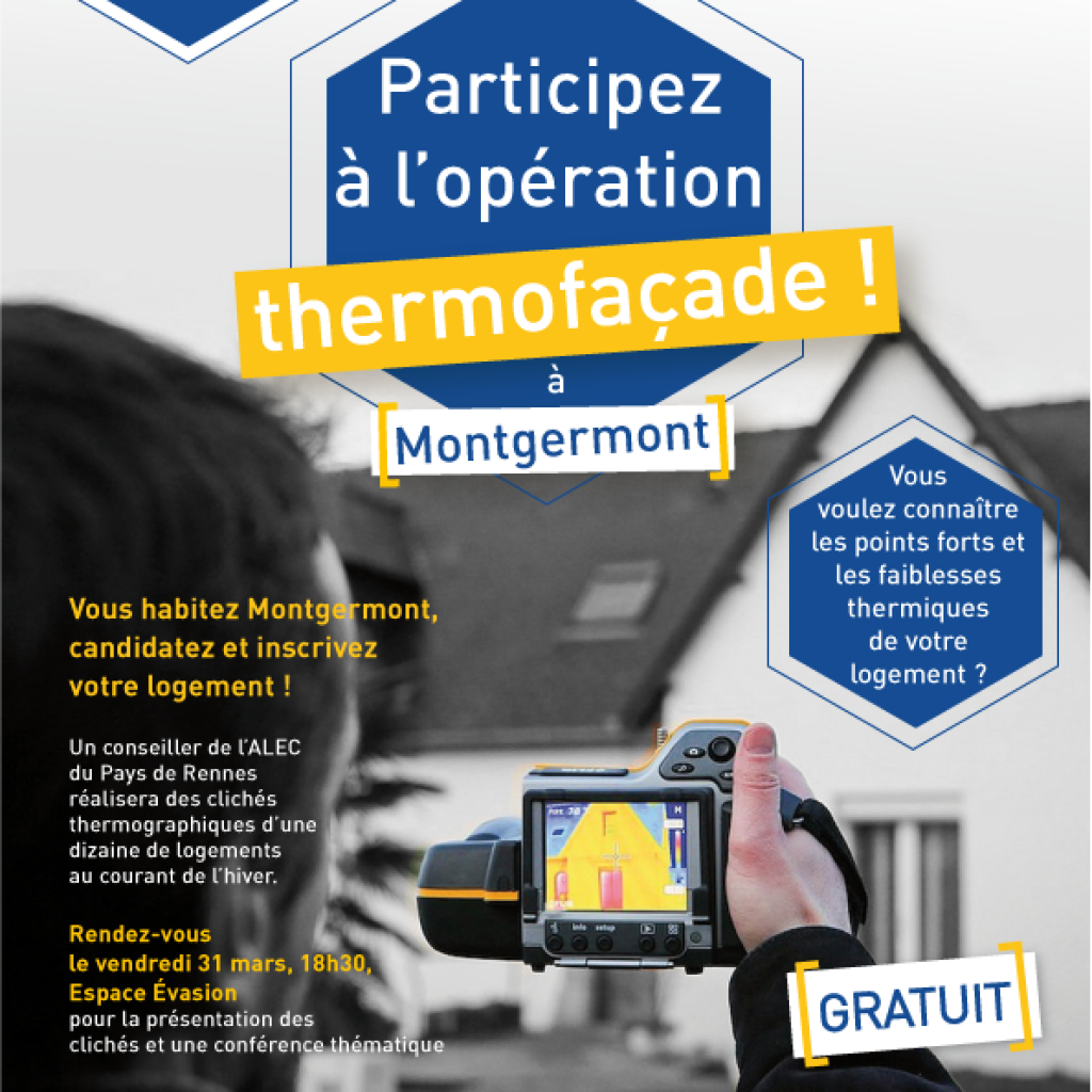 Affiche-thermofaçade-mgt_Montgermont