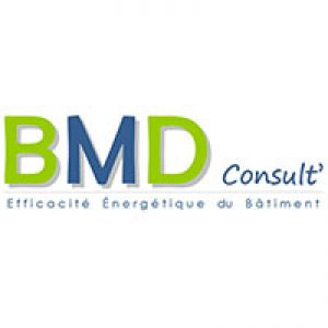 bmd_consult