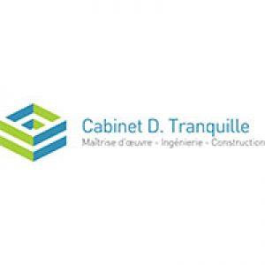 cabinet_d_tranquille